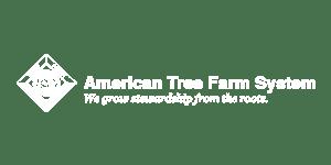 American Tree Farm System