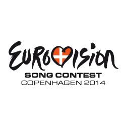 Евровидение 2014 6 мая Россия Сёстры Толмачёвы видео