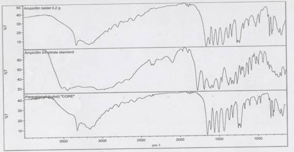 SCIENTIFIC-METHODOLOGICAL BASES OF CUSTOMS EXAMINATION