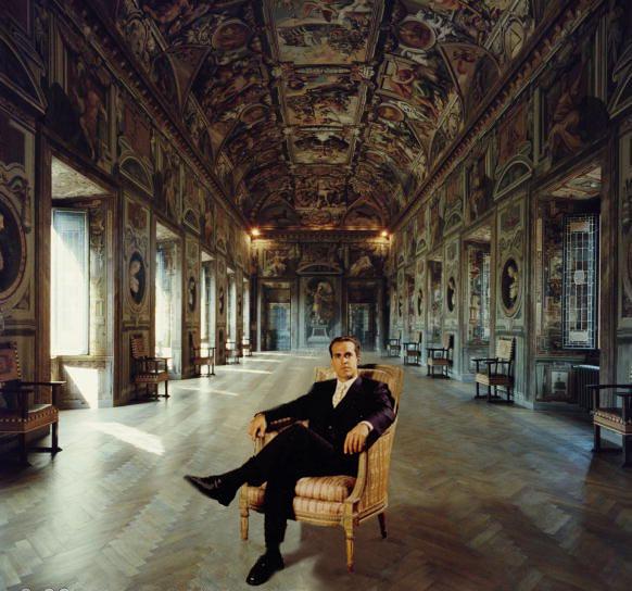 https://i0.wp.com/www.ruspoli.it/images/Francesco_Ruspoli_Palazzo_Ruspoli.jpg
