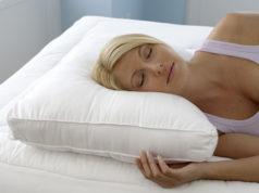 Macchina CPAP per curare lapnea del sonno e dispositivo orale per smettere di russare prodotti