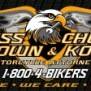 1000 S Ride For Toys For Tots Louisville Ky