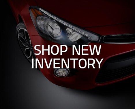 Kia Dealer Wauwatosa Wi New Cars For Near Milwaukee. Russ Darrow ...