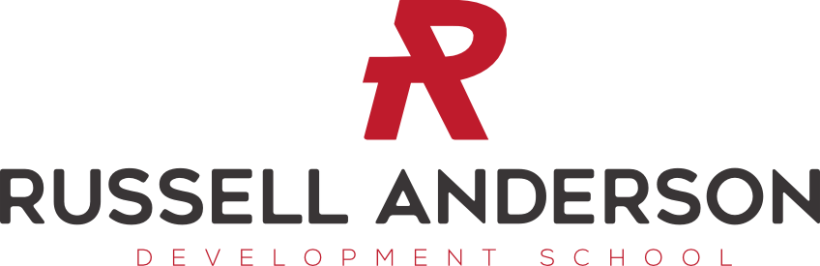 russell anderson logo trans low res