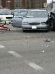 Newport Beach accident injury lawyer