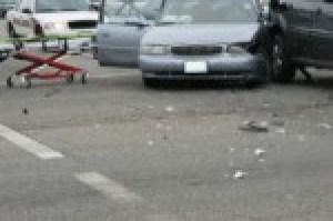 Huntington Beach Car Accident Lawyer