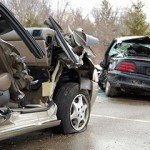 Newport Beach accident injury law firm