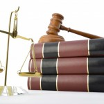 personal injury lawyer in Newport Beach