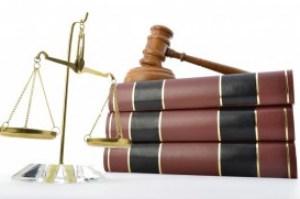personal injury attorney in Newport Beach