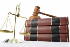 Personal injury law office in Newport Beach