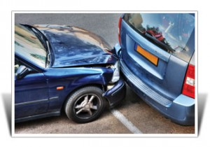 Newport Beach Car Accident Lawyer