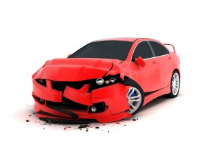 Newport Beach Car Accident Attorney