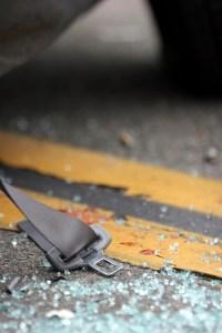 Orange County motorcycle accident attorney - auto accident