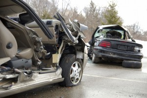 Orange County auto accident lawyer