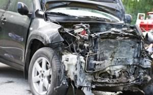 Orange-County-Car-Accident-Attorneys - Traffic Accident