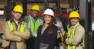 Construction Accidents Attorney - construction workers