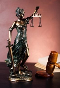 wrongful death lawyer orange  Lady of justice, Law