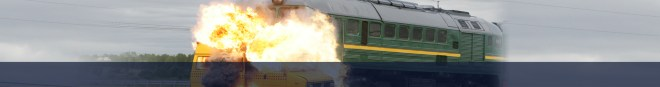 Newport Beach Train Accident Attorneys - train accidents