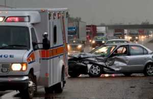 car accident Long Beach Personal Injury Lawyer