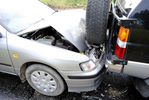 Long Beach Car Accident Attorney