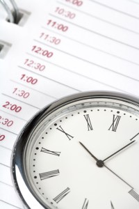 statute of limitations in CA personal injury cases