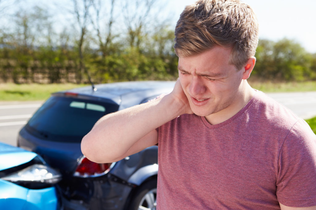 car accident lawyer in Orange County