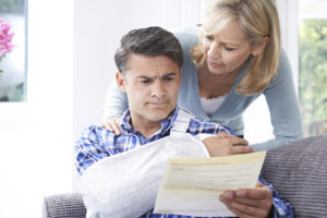personal injury settlesments attorney