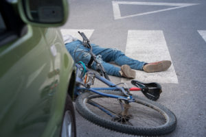 Newport Beach Bicycle Accident Lawyer