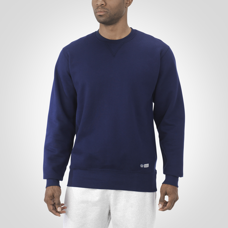 Russell Athletic Crew Sweatshirt