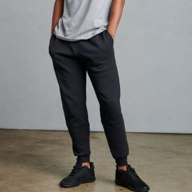 Men's Sweatpants: Workout Sweatpants with & without Pockets