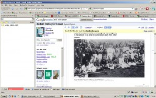 Moz-screenshot-5