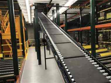 RussellConveyorMDRConveyor037