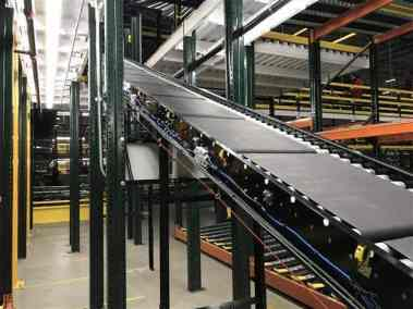 RussellConveyorMDRConveyor060