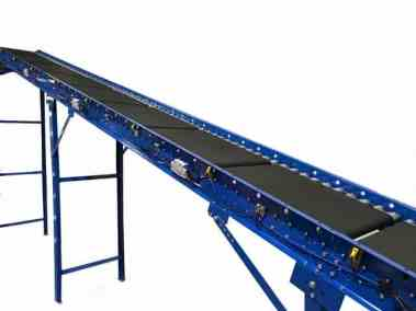 Russell Conveyor MDR Conveyor