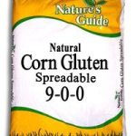 Nature's Choice Corn Gluten-https://www.russellfeedandsupply.com