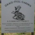 Haltom City Community Garden-https://www.russellfeedandsupply.com