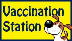 Vaccination Station-https://www.russellfeedandsupply.com