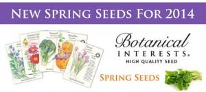 botanicalinterestseeds