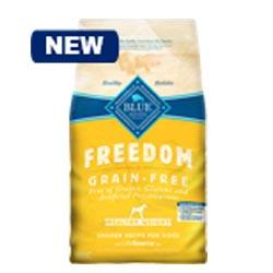 Freedom Grain Free BB