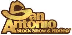 SanAntoStockShowLogo