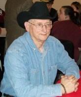 Dale Ferrell