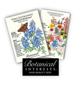 Botanical Interests_Fall Sowed Annuals