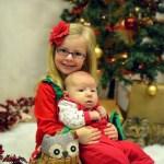 Holiday Photos