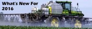 Pesticides Workshop