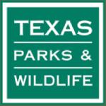Hunting Season Dates
