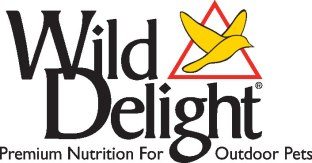 WildDelight