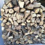 russell-feed_seasoned-firewood-copy