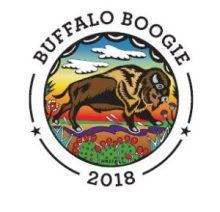 Buffalo Boogie
