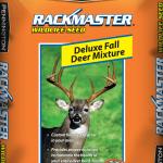 Rackmaster-Deluxe-Fall-Mixture-50lb-Bag-150x150