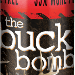 buck_bomb_doe_in_estrus-150x150